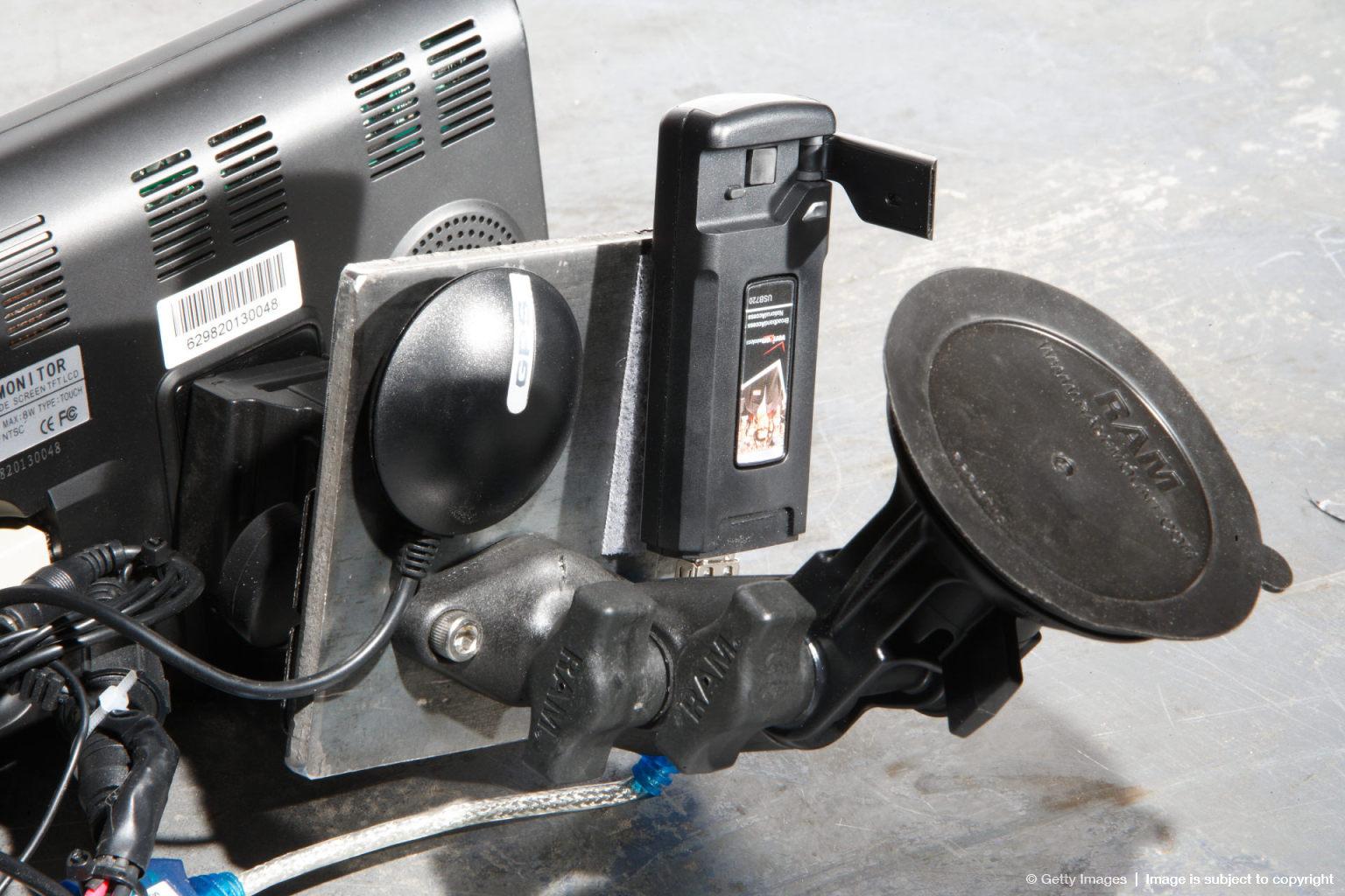 Gemütlich Edelstein Autobatterie Schaltplan Fotos - Die Besten ...